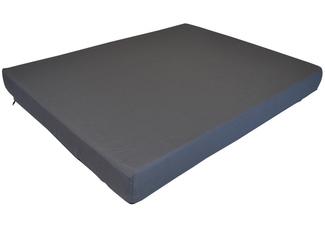 Muebles con palets en mueblesvintage for Sofa exterior 120 cm