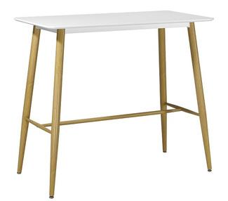 Mesas bar en mueblesvintage - Mesa cocina alta ...
