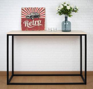Recibidores en mueblesvintage for Recibidor vintage ikea